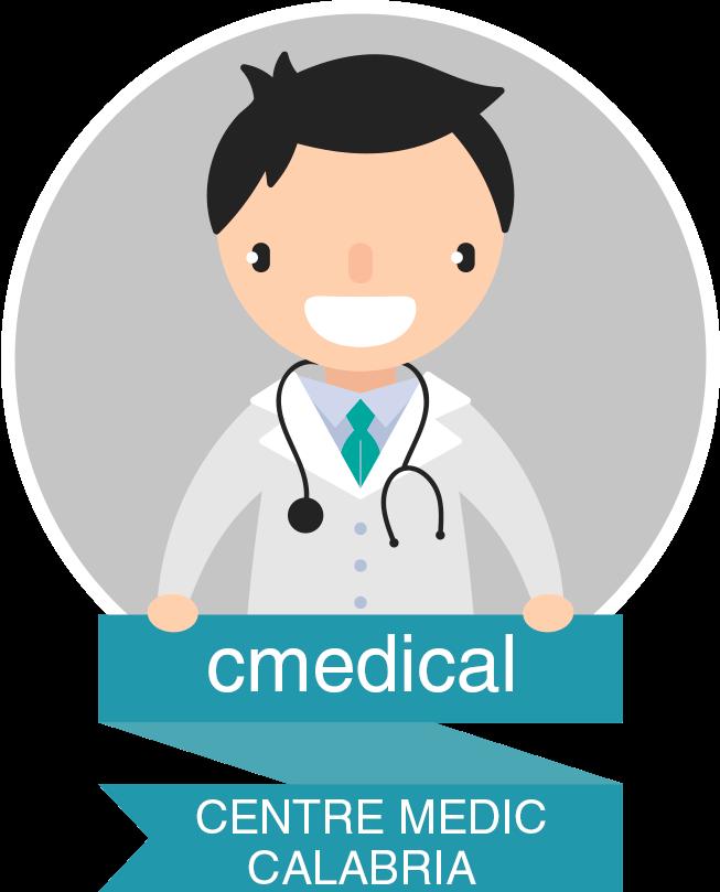 alquiler de despachos médicos en barcelona