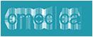 cmedical Logo