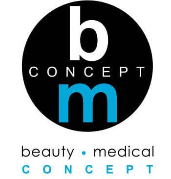 beauty-medical-concept