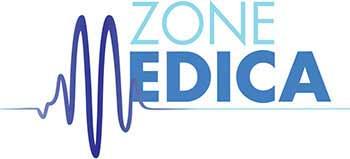 zone-medica