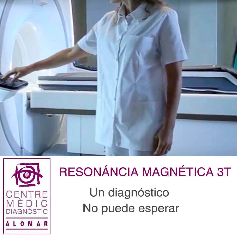 resonancia magnetica i ecografia